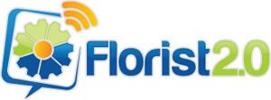 Florist 2.0